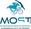 Evropské měst sportu